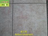 1172 幼兒園-廁所-走廊-中硬度磁磚地面防滑施工工程 - 相片:1172 幼兒園-廁所-走廊-中硬度磁磚地面防滑施工工程 (1).JPG