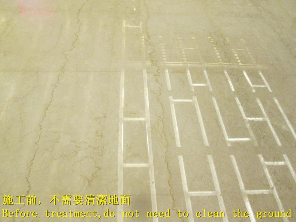 1497 百貨公司-通廊走道-大理石地面防滑施工工程 - 照片:1497 百貨公司-通廊走道-大理石地面防滑施工工程 - 照片 (1).JPG