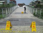1507 Park-Deck-Meteorite-Tile Floor Anti-slip Cons:1507 Park-Deck-Meteorite-Tile Floor Anti-slip Construction - Photo (18).JPG