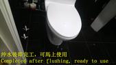 1609 住家-浴室-中硬度磁磚地面止滑防滑施工工程 - 相片:1609 住家-浴室-中硬度磁磚地面止滑防滑施工工程 - 相片 (13).jpg