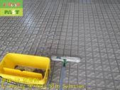 1660 Church-Driveway-Five-claw nail-Through-slip b:1660 Church-Driveway-Five-claw nail-Through-slip brick floor anti-skid construction project - Photo (6).JPG