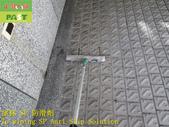 1779 Community-Driveway-Three-dimensional Driveway:1779 Community-Driveway-Three-dimensional Driveway Brick Floor Anti-slip and Anti-slip Construction Project - Photo (7).JPG