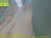 1790 主臥室-房間-浴室-鏡面拋光磚止滑防滑施工工程 - 相片:1790 主臥室-房間-浴室-鏡面拋光磚止滑防滑施工工程 - 相片 (3).JPG
