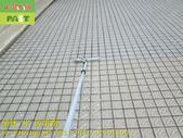 1819 工廠-地下室-車道-立體止滑磚止滑防滑施工工程 - 相片:1819 工廠-地下室-車道-立體止滑磚止滑防滑施工工程 - 相片 (14).JPG