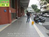 187-Arcade,Slopes,Aisle,High hardness Tile,Ground,:16Arcade,Slopes,Aisle,High hardness Tile,Ground,Anti-Slip Treatment.jpg