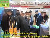 1119 2016 PAST Shanghai International Hospitality :2016 PAST Shanghai International Hospitality Equipment & Supply Expo Exhibit (13).JPG
