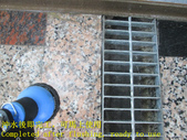 1642 包膜公司-工作室-花崗石地面止滑防滑施工工程 - 相片:1642 包膜公司-工作室-花崗石地面止滑防滑施工工程 - 相片 (16).JPG