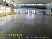 1643 School-Auditorium-Terrazzo Floor Anti-Slip Co:1643 School-Auditorium-Terrazzo Floor Anti-Slip Construction-Photo (2).JPG