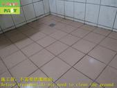 1663 住家-浴室-透心磚地面止滑防滑施工工程 - 相片:1663 住家-浴室-透心磚地面止滑防滑施工工程 - 相片 (6).JPG