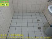 1662 Home-Bathroom-High-hardness tile floor anti-s:1662 Home-Bathroom-High-hardness tile floor anti-slip anti-skid construction project-Photo (1).JPG