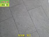 1130 超商-騎樓-中硬度磁磚地面止滑防滑施工工程 - 相片:1130 超商-騎樓-中硬度磁磚地面止滑防滑施工工程 (12).JPG