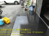 1578 Home - Bathroom - Arcade - Black Granite Floo:1578 Home - Bathroom - Arcade - Black Granite Floor - Anti-slip Construction - Photo (13).JPG