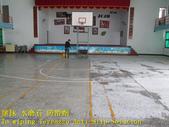 1643 School-Auditorium-Terrazzo Floor Anti-Slip Co:1643 School-Auditorium-Terrazzo Floor Anti-Slip Construction-Photo (7).JPG