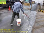 1786 公司車道-水泥地面-油汙清洗工程 - 相片:1786 公司車道-水泥地面-油汙清洗工程 - 相片 (4).jpg