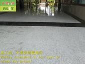 1822 School-Chuantang-Middle Corridor-Black Granit:1822 School-Chuantang-Middle Corridor-Black Granite-Gray Granite Anti-slip Construction Project - Photo (3).JPG