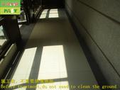 1839 Community-Hall-Passage-Mirror Polished Brick :1839 Community-Hall-Passage-Mirror Polished Brick Anti-slip and Anti-slip Construction Project - Photo (10).JPG