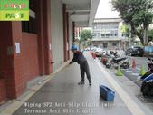 187-Arcade,Slopes,Aisle,High hardness Tile,Ground,:18Arcade,Slopes,Aisle,High hardness Tile,Ground,Anti-Slip Treatment.jpg