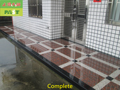 1111 Home - Arcade - Granite Tile Floor  Anti-Slip:1111 Home - Arcade - Granite Tile Floor Slip Treatment (14)