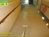 1348 醫院走廊-PVC塑膠地板地面止滑防滑施工工程:1348 醫院走廊-PVC塑膠地板地面止滑防滑施工工程 (12).JPG