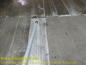 1531 Community-Parking-Cement Floor Anti-Slip Cons:1531 Community-Parking-Cement Floor Anti-Slip Construction - Photo (6).JPG