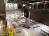 1560 Restaurant - Dining Area - Medium Hardness Ti:1560 Restaurant - Dining Area - Medium Hardness Tile - Woodgrain Brick Floor Anti-skid Construction - Photo (20).JPG