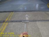 1568 社區-車道-抿石地面止滑防滑施工工程- 相片:1568 社區-車道-抿石地面止滑防滑施工工程- 相片 (17).JPG