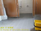 1638 Community-Lobby-Toilet-Kitchen-High Hardness :1638 Community -Lobby-Toilet-Kitchen-High Hardness Tile-Terrazzo Floor Ant (16).JPG
