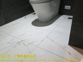 1648 飯店-浴室-仿大理石紋磚地面止滑防滑施工工程 - 相片:1648 飯店-浴室-仿大理石紋磚地面止滑防滑施工工程 - 相片 (6).JPG