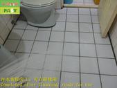 1662 住家-浴室-高硬度磁磚地面止滑防滑施工工程 - 相片:1662 住家-浴室-高硬度磁磚地面止滑防滑施工工程 - 相片 (13).JPG