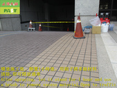 1776 Company building-Roadway-Water groove lid-Cer:1776 Company building-Roadway-Water groove lid-Ceramic anti-slip paint spray coating process - photo (15).JPG