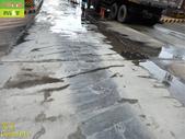 1786 公司車道-水泥地面-油汙清洗工程 - 相片:1786 公司車道-水泥地面-油汙清洗工程 - 相片 (9).jpg