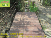 1788 Park-Outdoor Trail-Wooden Plank Road Anti-sli:1788 Park-Outdoor Trail-Wooden Plank Road Anti-slip and Anti-slip Construction Project - Photo (2).JPG