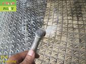 1819 工廠-地下室-車道-立體止滑磚止滑防滑施工工程 - 相片:1819 工廠-地下室-車道-立體止滑磚止滑防滑施工工程 - 相片 (32).JPG