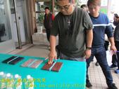1505 Franchise Store Ground Slip Construction tech:1505 Franchise Store Ground Slip Construction technology training and education training - photo (18).JPG