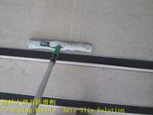 1595 Bank - Doorway - Marble - High Hardness Tile :1595 Bank - Doorway - Marble - High Hardness Tile Floor Anti-Slip Construction - Photo (8).JPG