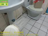 1662 住家-浴室-高硬度磁磚地面止滑防滑施工工程 - 相片:1662 住家-浴室-高硬度磁磚地面止滑防滑施工工程 - 相片 (14).JPG