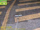 1683 社區-車道-抿石-防滑磚地面止滑防滑施工工程 - 相片:1683 社區-車道-抿石-防滑磚地面止滑防滑施工工程 - 相片 (15).JPG