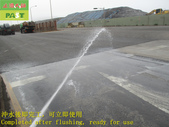 1787 Factory-Driveway-Cement Floor Anti-slip and A:1787 Factory-Driveway-Cement Floor Anti-slip and Anti-slip Construction Project - Photo (20).JPG
