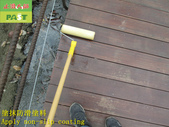 1788 Park-Outdoor Trail-Wooden Plank Road Anti-sli:1788 Park-Outdoor Trail-Wooden Plank Road Anti-slip and Anti-slip Construction Project - Photo (6).JPG