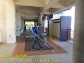 1627 學校-走廊-階梯-中硬度磁磚地面止滑防滑施工工程 - 相片:1627 學校-走廊-階梯-中硬度磁磚地面止滑防滑施工工程 - 相片 (5).JPG