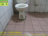 1663 Home-Bathroom-Anti-slip and anti-slip constru:1663 Home-Bathroom-Anti-slip and anti-slip construction of through-brick floor - Photo (5).JPG