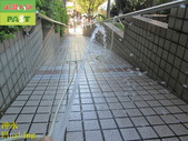 1780 Community-Building-Outdoor-Slope-Tile Floor A:1780 Community-Building-Outdoor-Slope-Tile Floor Anti-slip Construction Project-Photo (15).JPG