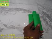 1790 主臥室-房間-浴室-鏡面拋光磚止滑防滑施工工程 - 相片:1790 主臥室-房間-浴室-鏡面拋光磚止滑防滑施工工程 - 相片 (6).JPG