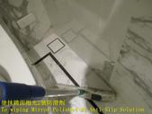 1490 Home-Bathroom-Imitation Marble Tile Floor Ant:1490 Home-Bathroom-Imitation Marble Tile Floor Anti-slip Anti-slip Construction  - Photo (10).JPG