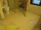 1598 住家-浴室-大理石地面止滑防滑施工工程 - 照片:1598 住家-浴室-大理石地面止滑防滑施工工程 - 照片 (5).JPG