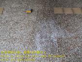 1608 Community - Lane - Meteorite Ground Anti-Slip:1608 Community - Lane - Meteorite Ground Anti-Slip Construction - Photo (14).JPG