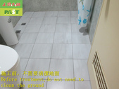 1791 Business Hotel-Guest Room-Bathroom-Medium and:1791 Business Hotel-Guest Room-Bathroom-Medium and High Hardness Tile and Anti-slip Construction Project - Photo (1).JPG