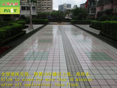 1800 Community-Walkway-Elevator Exit-Whole Body Br:1800 Community-Walkway-Elevator Exit-Whole Body Brick Anti-slip and Anti-slip Construction Project - Photo (29).JPG