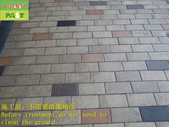 1841 Association-Swimming Pool-Walkway-Floor Tile :1841 Association-Swimming Pool-Walkway-Floor Tile Anti-slip and Anti-slip Construction Project - Photo (1).JPG