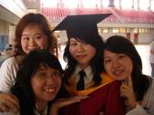 畢業去:1615520117.jpg